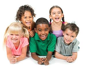 Children's Affective, Cognitive, and Behavioral Health Workshops